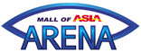 mall-of-asia-arena-logo