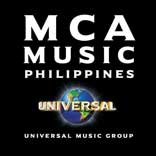 mca-music-philippines-logo