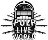 pulp-live-world-productions-logo