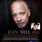Dan Hill Live at Midas Hotel
