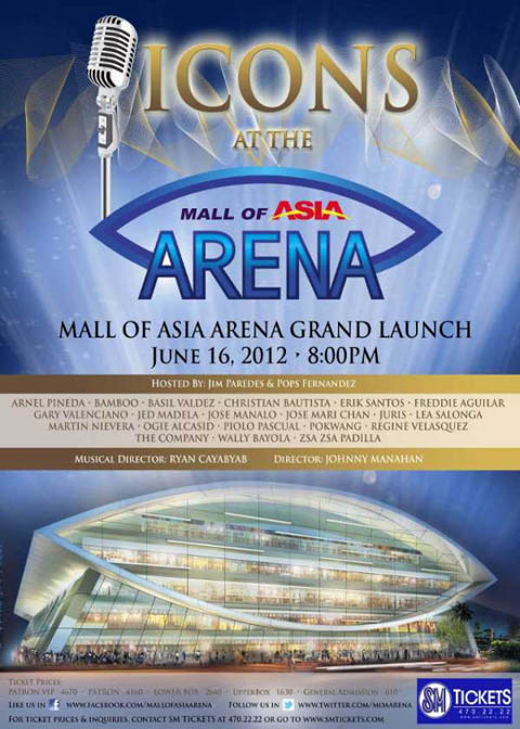 icons-at-the-mall-of-asia-arena