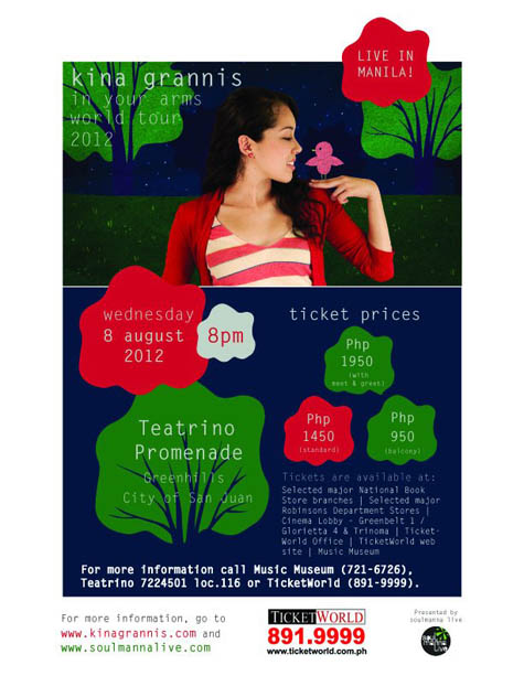 kina-grannis-in-your-arms-world-tour-2012