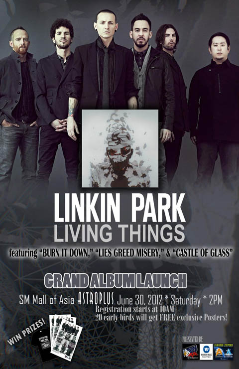 linkin-park-living-things-grand-album-launch