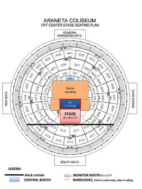 seatplan_smashingpumpkins