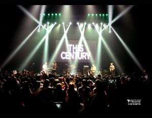 This Century Manila Concert