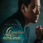 Erik Santos: Greatest Theme Songs