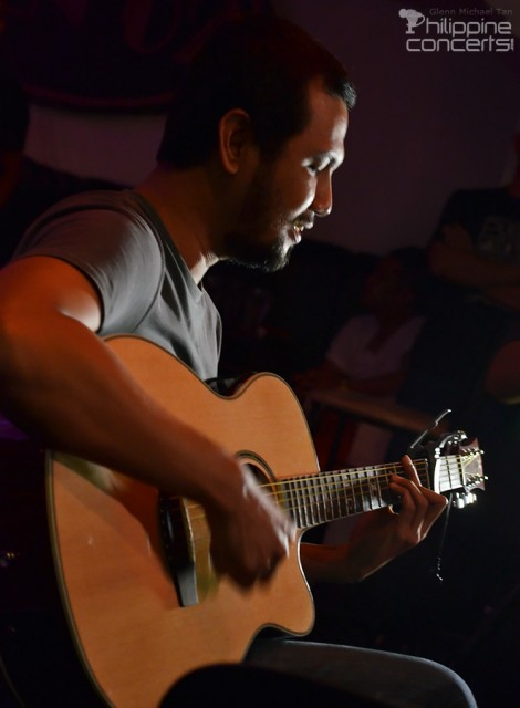 johnoy-danao-eraserheads-tribute-album