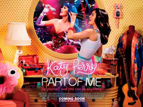 katy-perry-part-of-me-movie
