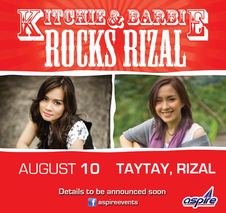 kitchie-and-barbie-rocks-rizal