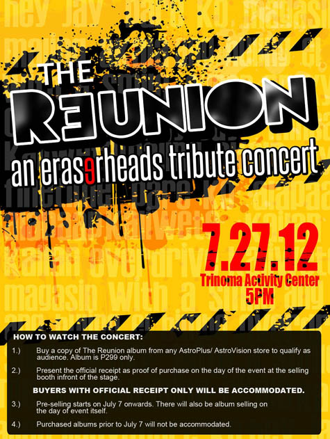 the-reunion-an-eraserheads-tribute-concert