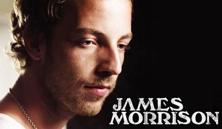 James Morrison Live in Manila 2012