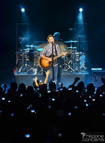 lifehouse-live-in-manila04 (1)