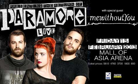 paramore-live-in-manila-2013-ovation