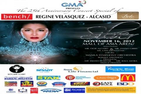 regine-velasquez-25th-anniversary-concert-moa-arena