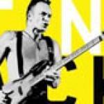 Sting Live in Manila 2012