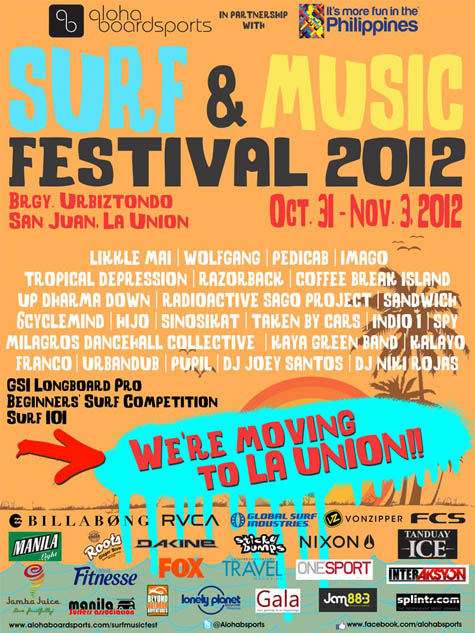 surf-and-music-festival-2012-la-union