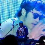 Eraserheads Tribute Concert Photos