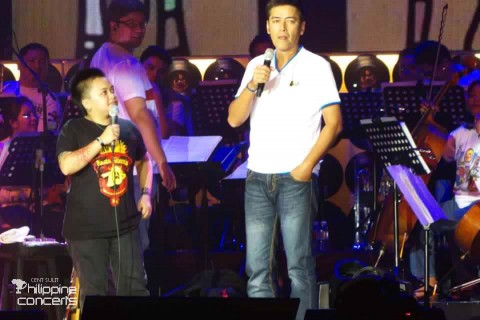 aiza and vic sotto