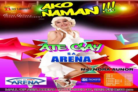 ate-gay-sa-arena
