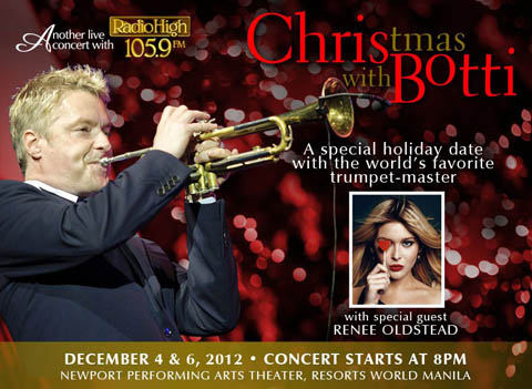 chris-botti-live-in-manila