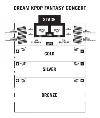 dream-kpop-fantasy-concert-seatplan