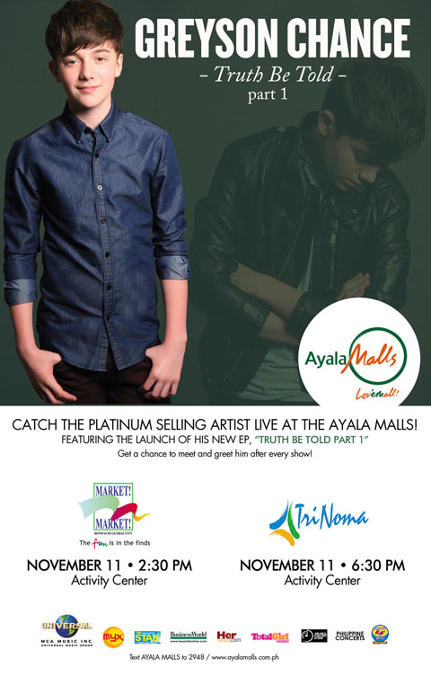 greyson-chance-at-ayala-malls-tour