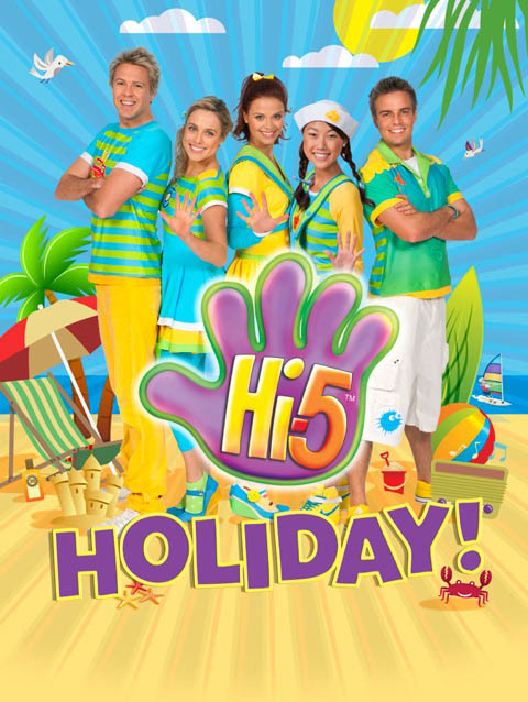 hi-5-holiday-live-in-manila-and-cebu