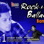 Rock-A-Ballad with Bamboo