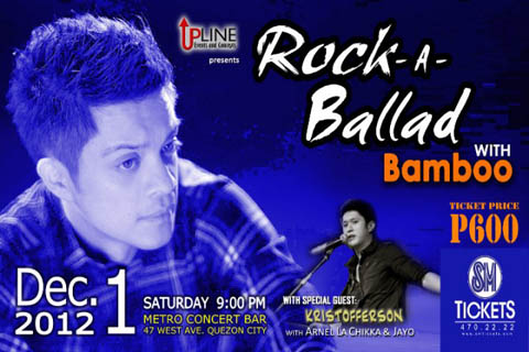 rock-a-ballad-with-bamboo