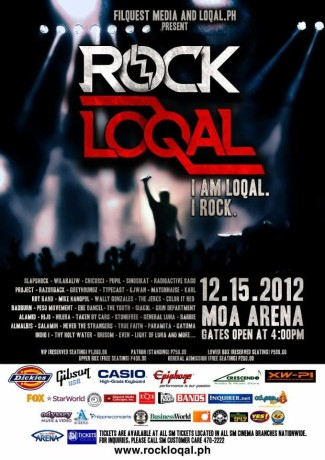 rock-loqal-december 15