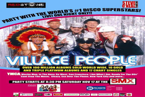 village-people-live-in-manila