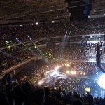 big-bang-alive-tour-manila