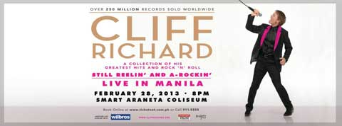 cliff-richard-live-in-manila-2013