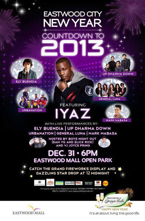 eastwood-new-year-countdown-with-iyaz