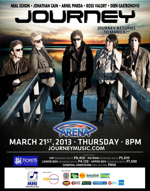 journey-live-at-moa-arena-2013