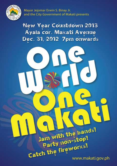 makati-new-year-countdown-concert