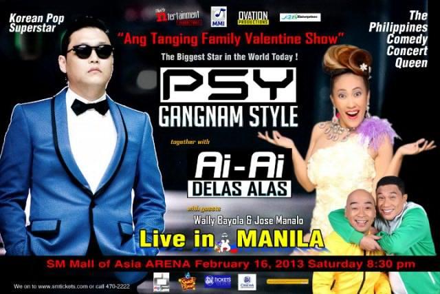 psy_in_Manila