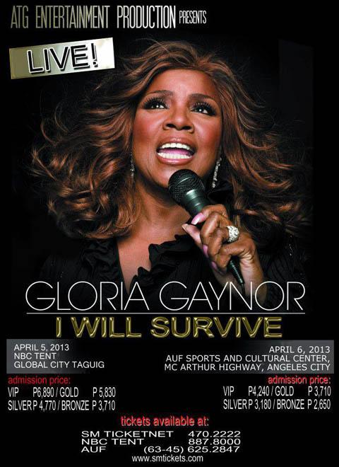 gloria-gaynor-live-in-manila-2013