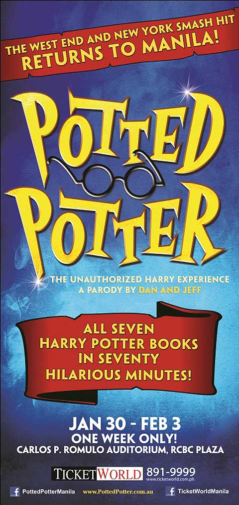 potted-potter-2013
