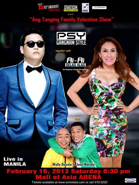 psy-live-in-manila-2013-gangnam-style