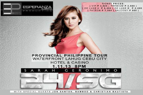 sarah-geronimo-24-sg-cebu-concert