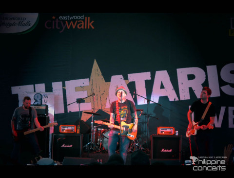 the-ataris-live-in-eastwood1