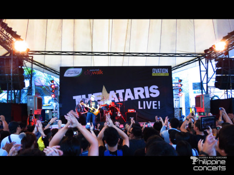 the-ataris-live-in-eastwood2
