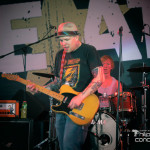 the-ataris-live-in-eastwood4
