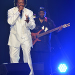 the-stylistics-concert02