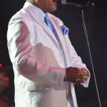 the-stylistics-concert05