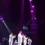 the-stylistics-concert06