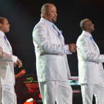the-stylistics-concert08