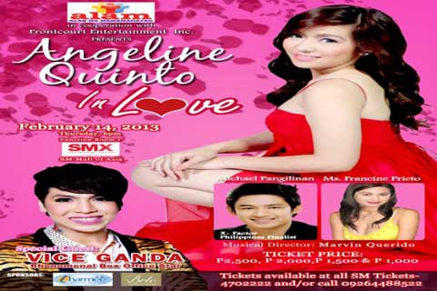 angeline-quinto-in-love-valentines-day-concert