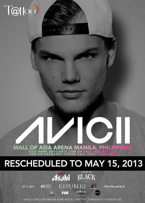 avicii-live-in-manila-may-15-2013